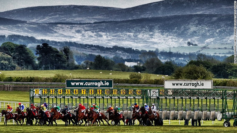 160908121151-curragh-racecourse-ireland-mountains-exlarge-169