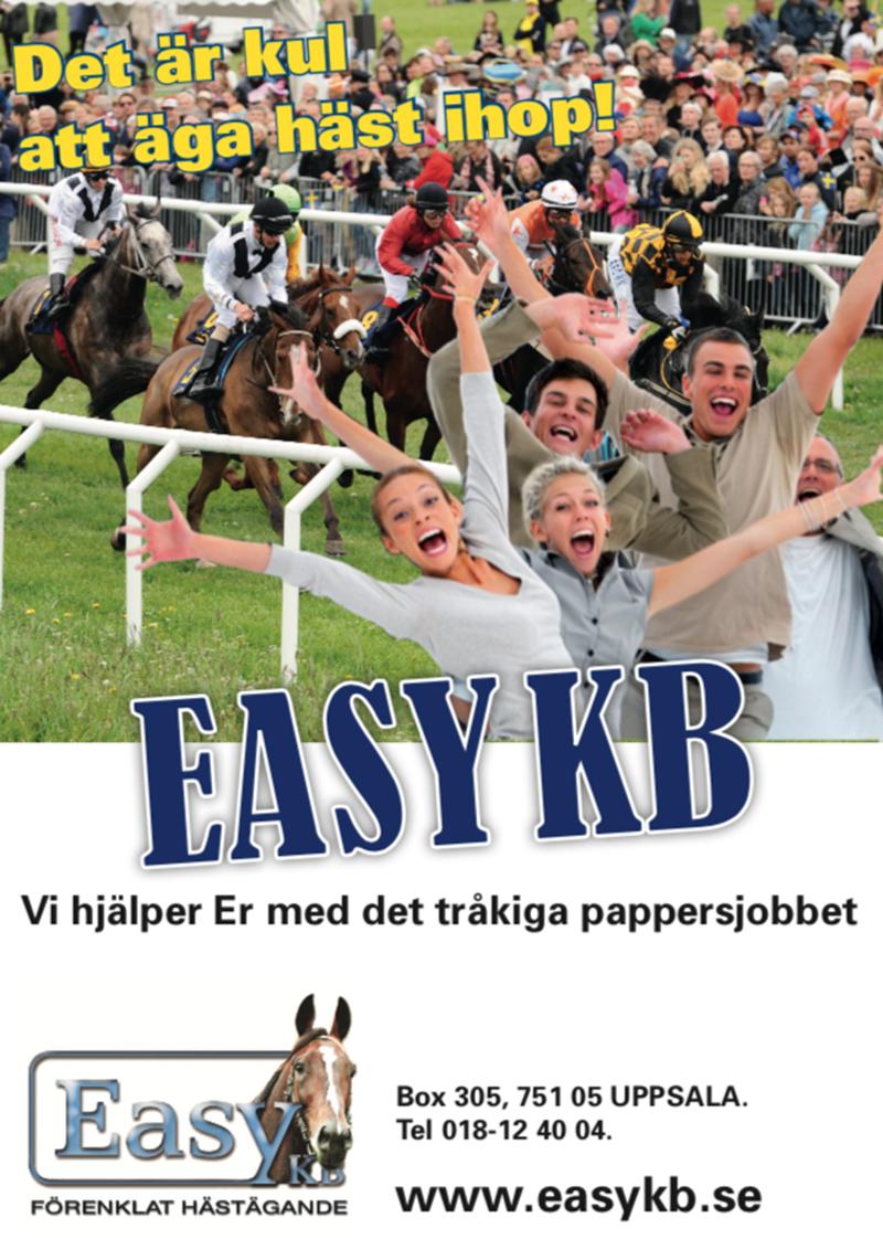easy kb