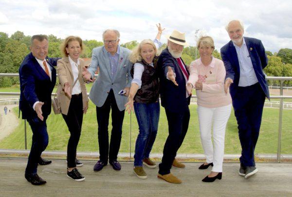 glad jockeyklubb styrelse 2021