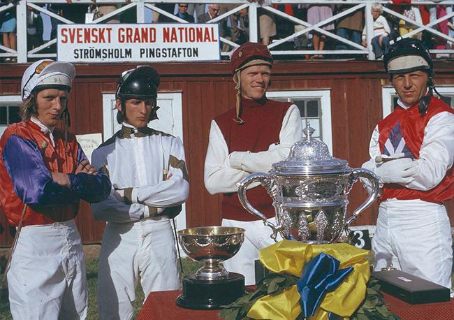 grandnational1974