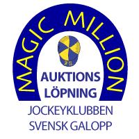 magicmillion 200px