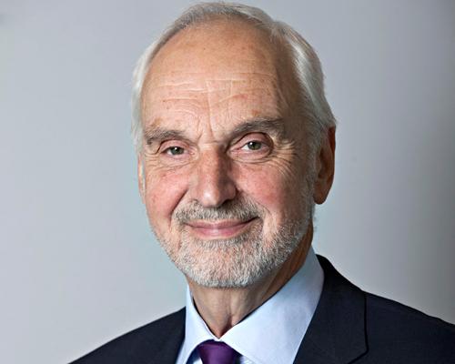 Jan Kleerup